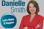 DanielleSmith.ca